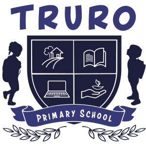 Truro Primary School